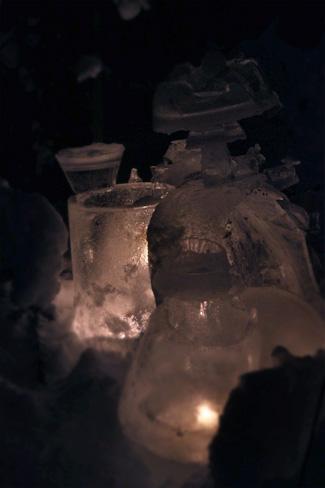 Eislicht