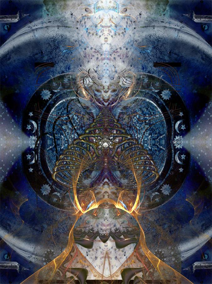 die zwölf heiligen Nächte