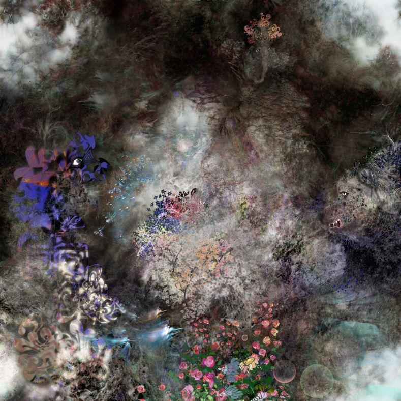 Nebelzwerge