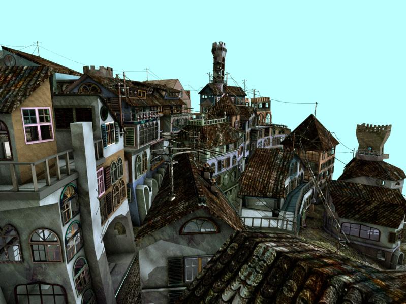Altstadt3