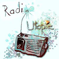 Radio Utopie